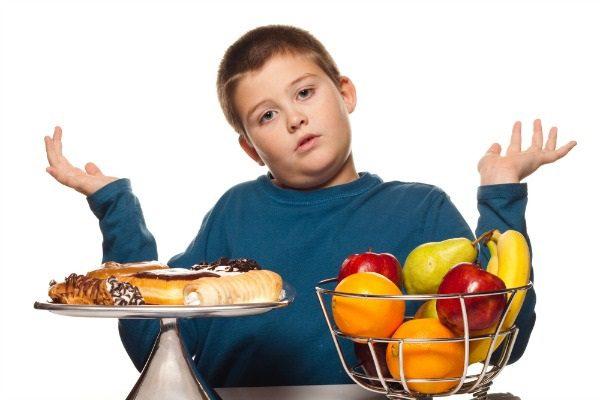 Phương pháp giảm cân ở từng độ tuổi có gì khác nhau
