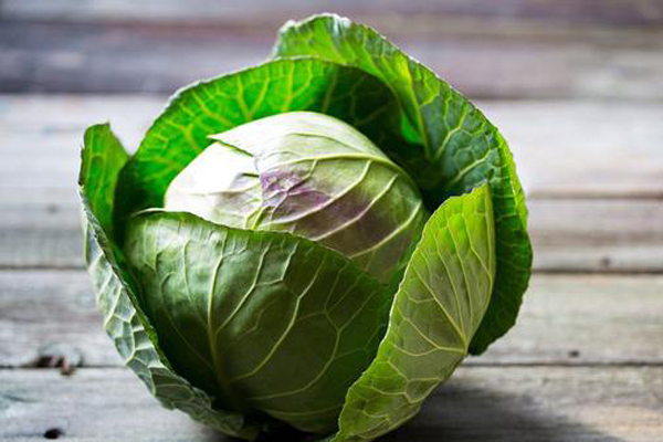 Gợi ý thích hợp trong bữa ăn giảm cân của bạn cùng với bắp cải