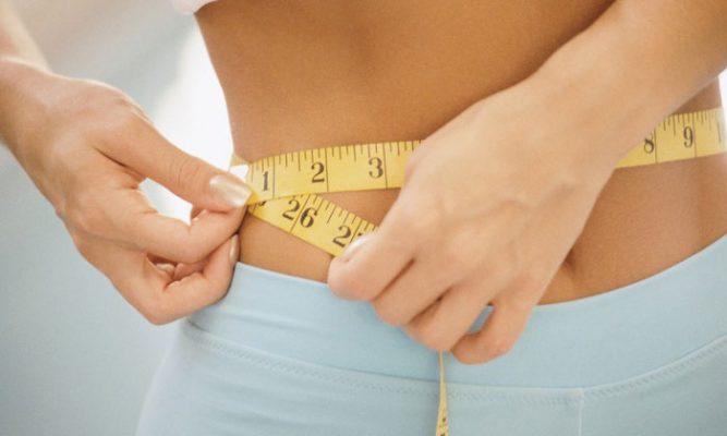 Kiểm soát cân nặng, hạ mỡ máu hiệu quả