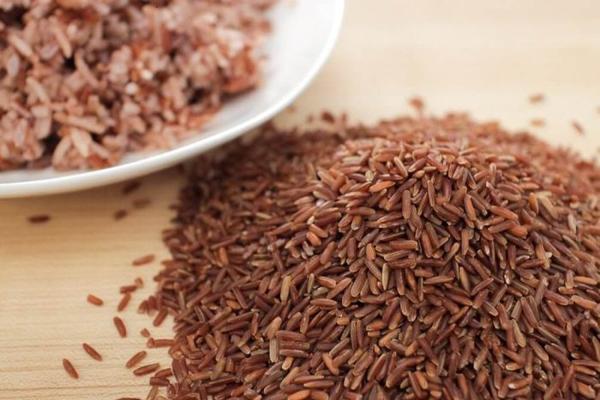 Những thực phẩm ăn thay cơm bổ sung tinh bột không tăng cân 3