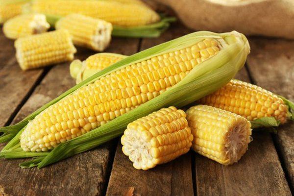Những thực phẩm ăn thay cơm bổ sung tinh bột không tăng cân