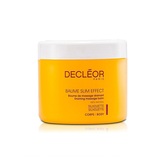 Ai cũng có thể sử dụng Decleor