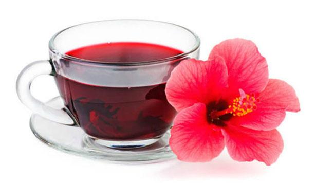 Người ta tìm thấy hơn 10 lợi ích của trà