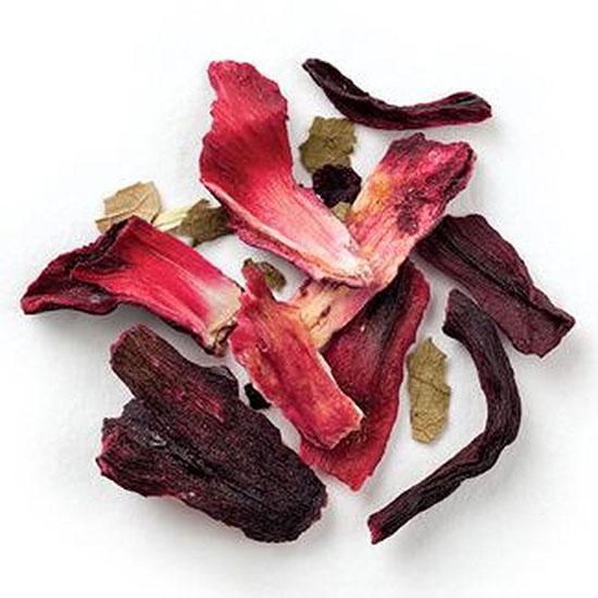 Tuy Hibiscus có rất nhiều lợi ích nhưng vẫn tiềm ẩn tác dụng phụ